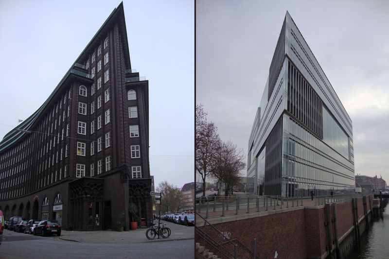Hamburg-anetgoemans1